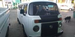 Volkswagen Kombi em perfeito estado - 1996