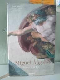 Livro de artes