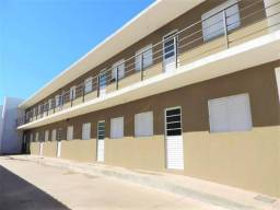 Kitinete Jardim Mariana c/ 1 Suíte, Sala e Cozinha e Garagem Coberta