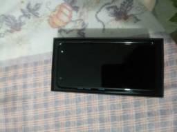 Vendo Novo LG K 12 Lançamento