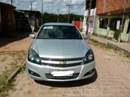 GM Vectra - 2010