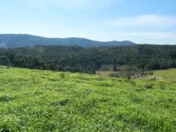 L.O1 vende-se terrenos em Mairiporã