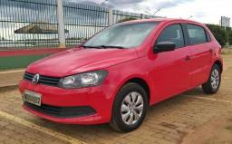 Gol G6 1.0 ano 13-13 completo - 2013