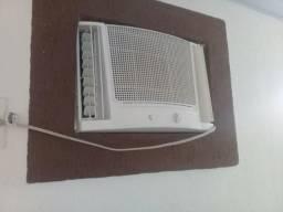 Ar condicionado janela Consul 7500btus