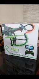 Drone FQ01