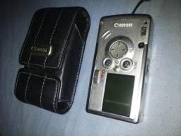 Camera Canon Power shot sd 10