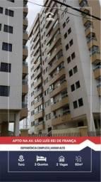 (MK) Apartamento no Olho D?água / 3 quartos / 2 vagas / Oportunidade / Negociável