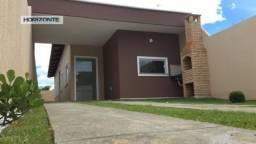 Casa no Ancuri em Itaitinga - CE