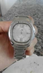 Relógio original feminimo Ana Rickman