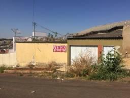 Casa 3 Quartos - Sao Carlos ? Anapolis