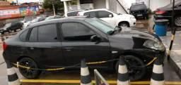 Renault Symbol Lindo -Aceito no Uber - 2010