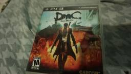 Devil May Cry - PS3