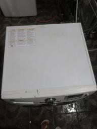 Lava e seca LG 8,5kg