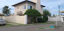 Casa com 3 dormitórios à venda, 200 m² por R$ 600.000 - Coité - Eusébio/CE