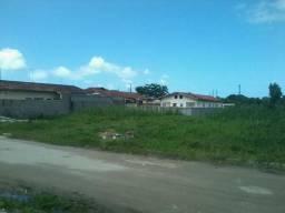 Construa a casa dos seus sonhos !!!! (Bruna)