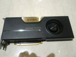 GeForce GTX 770 2GB GDDR5 256bits