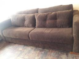 Torro sofá