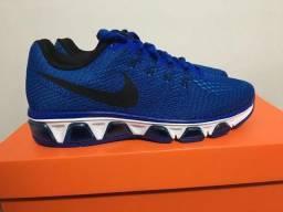 Tênis Nike mod tailwind original novo na caixa tamanho 37 ec2b37c33d075