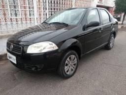 Fiat Siena 1.0 EL 15-33634010/15-974028768(whatsapp) - 2011