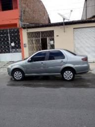 Fiat Siena Sie - 2010