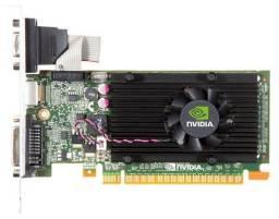 Nvidia gt610
