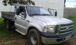 Ford F-350 2011/2011 - 2011