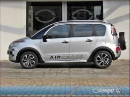 Vendo Citroen Aircross 1.6 Exclusive Automático 2012 - 2012
