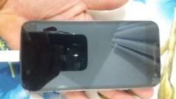 Troco Moto G4 play + em Moto G6