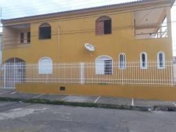 Casa no bairro luzia, 3 quartos
