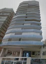 Murano Imobiliária vende cobertura duplex de 3 quartos na Praia de Itaparica, Vila Velha -