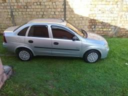 Corsa Sedan Maxxi 06 - 2006