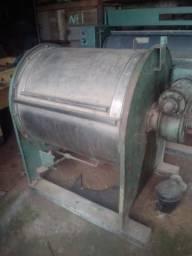 Máquina de lavar 20kg