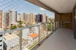 Belíssimo! Apartamento 2 Quartos com 2 Garagens para Aluguel no Itaigara ( 724311 )