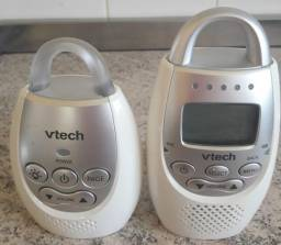 Babá eletrônica VTech