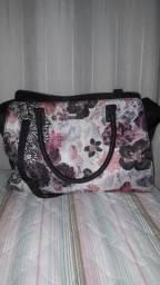 It Bag Mary Kay