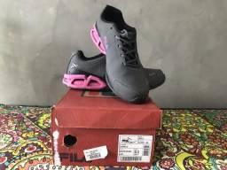 0feaa9c63e4 Roupas e calçados Femininos - Zona Norte