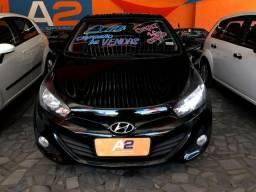 Hyundai HB20 COMFORT 1.6 Completo Ano 2014 - 2014