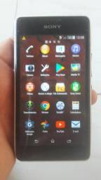 Vendo celular barato pega Watssap 89 reais Tem conversa