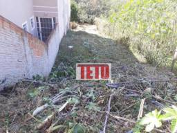 Terreno, Jd São Lourenço, São Lourenço,MG, Geraldo Santana  (35)3331-7160 / (35)99202-4493