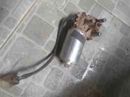 Motor limpador de parabrisa Mercedes 1620 $100