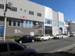 Oportunidade locação sala comercial, Vila Real, Balneário Camboriú