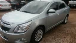 Cobalt ltz 1.4 2011/2012 - 2012