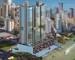 Apartamento 4 Suites - Marina Beach Towers
