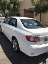 Corolla 2012/2013 XEI 2.0 Completo - 2013