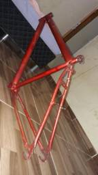 Quadro de bike 26