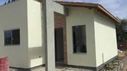Vendo Linda casa em fase de finalização