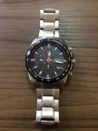 069d290224f Relógio Orient MBSSC181
