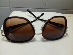 Óculos de sombra