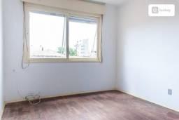 Apartamento para alugar com 1 dormitórios em Vila ipiranga, Porto alegre cod:4757