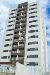 Apartamento à venda com 3 dormitórios em Vila joão jorge, Campinas cod:AP002539